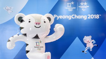Top 10 Things You Didn't Know About The Winter Olympics