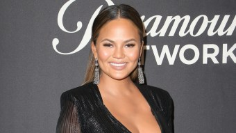 Why Chrissy Teigen & These 6 Other Celebs Held On To Their Maiden Names After Marriage