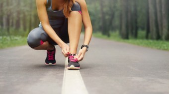 Top 8 Best Running Apps You Need To Try This Year