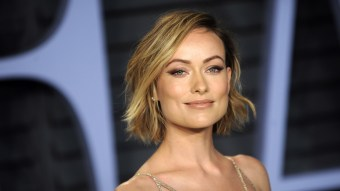Olivia Wilde Net Worth 2018: How Much Is Olivia Worth Now?