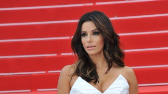 Eva Longoria Gives Apology For Her MSNBC Interview Comment About Black Women
