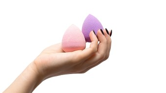 People Are Microwaving Their Beauty Blenders Because Of This One Viral Hack