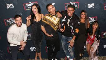 'Jersey Shore Family Vacation' Stream: How To Watch Season 2, Episode 17 Online