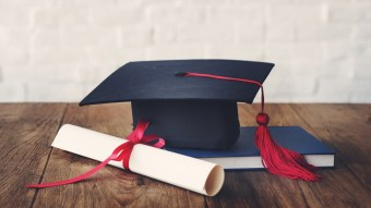 How to Pick a College Major for the Future: Top 4 Choices for Making Yourself Invaluable in the Job Market