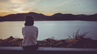 3 Tips To Fight Off Loneliness When You're Single