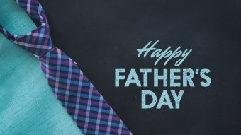 Come Laugh At These Hilarious Father's Day Memes