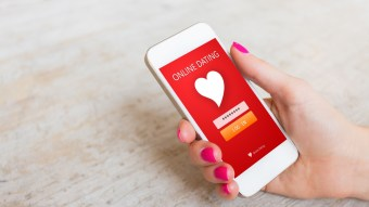 How to Be Safe with Online Dating
