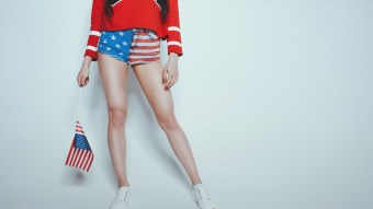 Top 10 Trendy Fourth Of July Outfits Ideas To Try This Year