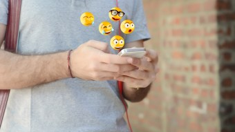 It's World Emoji Day, So Let's See What The Most Famous Emojis Really Mean