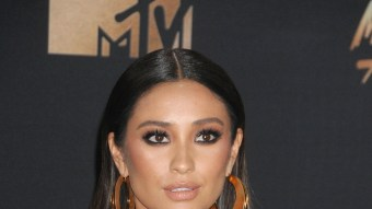 Shay Mitchell's Guide To Flawless Skin