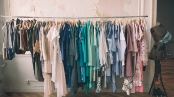 5 Tips For Selling Your Clothes Online
