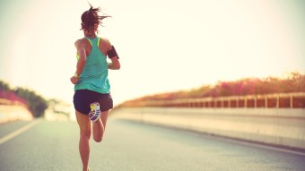 Running For Beginners: Must Know Tips And Advice