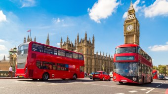 10 Must Know Tips For Studying Abroad In London