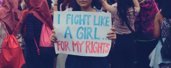"""10 Quotes From Powerful Women for """"National Women's Equality Day"""""""