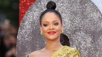 Rihanna Announces Who Is Hosting & Performing At The Diamond Ball 2018