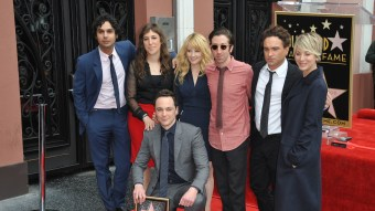 'The Big Bang Theory' Premiere Stream: How To Watch Season 12, Episode 1