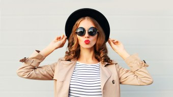 5 Preppy Fall Staples To Amp Up Your Wardrobe