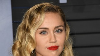 Is Miley Cyrus Starting A Band With Cody Simpson?