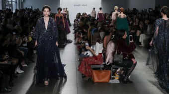 New York Fashion Week 2019: Everything You Need To Know