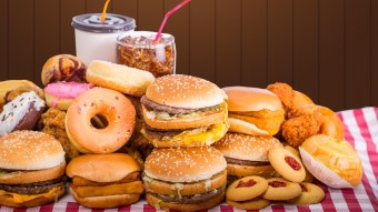 The 5 Fast Food Spots With Secret Menus You Must Know About