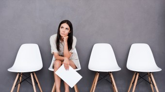 The 5 Interview Questions You Should Be Prepared For
