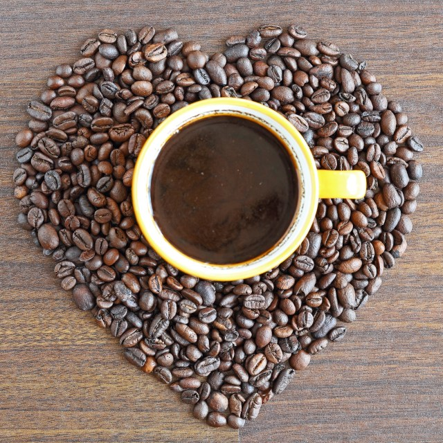 Coffee Containing Caffeine is Beneficial or Harmful to Health is Debatable but the Beverage is Getting Popular Around the World. Moderate Drinking and Consumption is Encouraged.