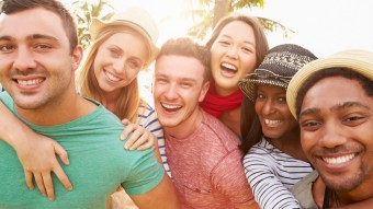 Top 10 Things To Do The Summer Between High School & College