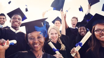 Must-See Pros & Cons Of Graduating Early From College