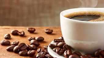 Here Is Why Drinking Too Much Coffee Can be Bad for You