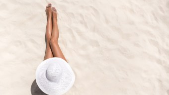 Top 5 Best Natural Looking Self-Tanners You Should Buy