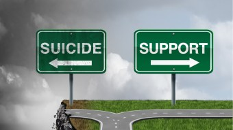 Woman, 25, Commits Suicide, Family Blames Pro-Choice Suicide Website