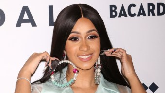 Cardi B Felony Assault Charges: Full Story & Must-See Details