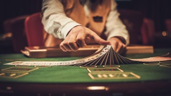 How to Spot a Great Online Casino