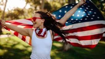 Top 10 Cute Ideas For Your Labor Day Weekend Festivities