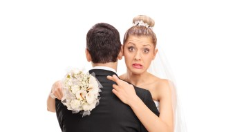 Top 10 Wedding Superstitions to Follow on Your Special Day