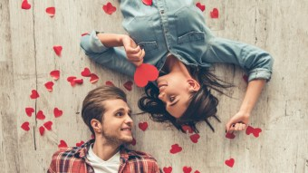 The 10 Signs That You've Found Your Significant Other
