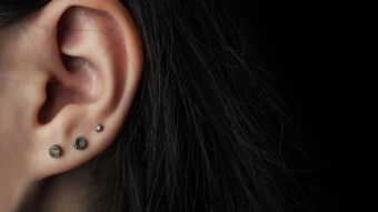 7 Very Cute Piercing Ideas & Examples