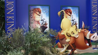 """The Lion King Will Always """"Outrisk"""" The 2019 Remake"""