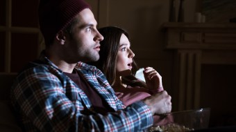 Top 6 Netflix Horror Movies To Watch With Your Boyfriend