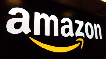 Amazon Prime Student Exclusives: Student Deals, Discounts & Must-See Details