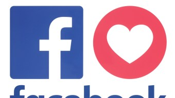 Facebook Dating, The New Way To Date