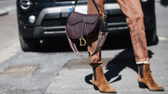 Top 5 Affordable & Comfortable Jeans Trending For The Fall Season