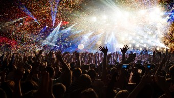 Top 5 Concerts You Don't Want To Miss in Fall 2019