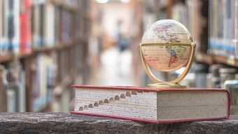 Top 10 Tips To Make The Most Out Of Studying Abroad