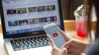Protected: Here's How YouTubers Are Using Sport As a Vehicle for New Entertainment Niches