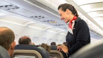 Top 10 Important Travel Hacks According to Flight Attendants
