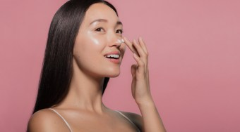 Top 5 Affordable Korean Beauty Products You Should Be Using