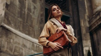 New It-Bag Labels Must-Haves At Saks Fifth Avenue