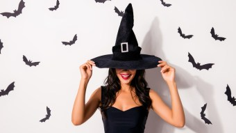 The 10 Celeb-On-Celeb Costumes That Absolutely Killed
