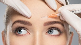 Dermatologists Raise Concerns About The New Botox Bar Trend
